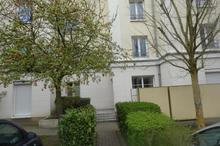 Location appartement - BUSSY ST GEORGES (77600) - 17.0 m² - 1 pièce